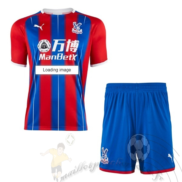 Maillot Foot Achat