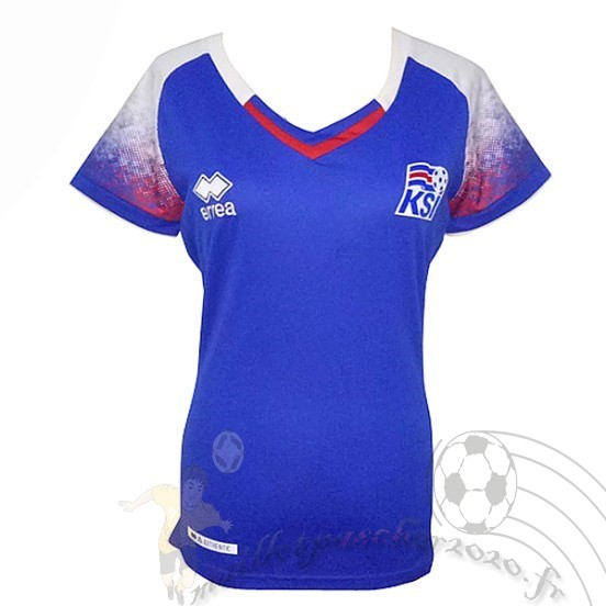 Maillot Equipe France Solde