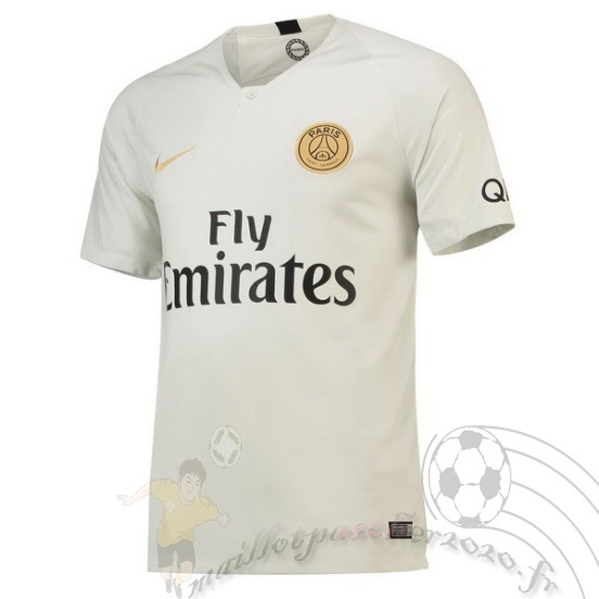 how to buy the latest good quality maillotpascher2020 | Maillot De Foot Pas Cher