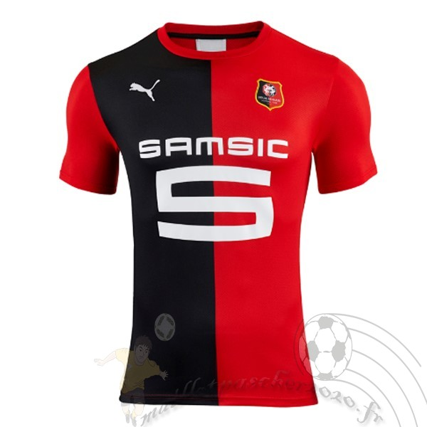 Vente Maillot Foot